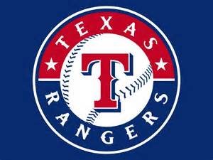Rangers add