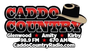 caddocountry989