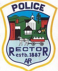 arkansas police jstifed fatal shooting