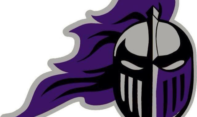 prescott centerpoint knights