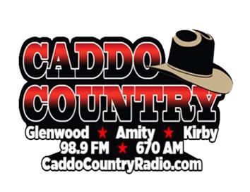 Caddo Country 98.9 FM & 670 AM